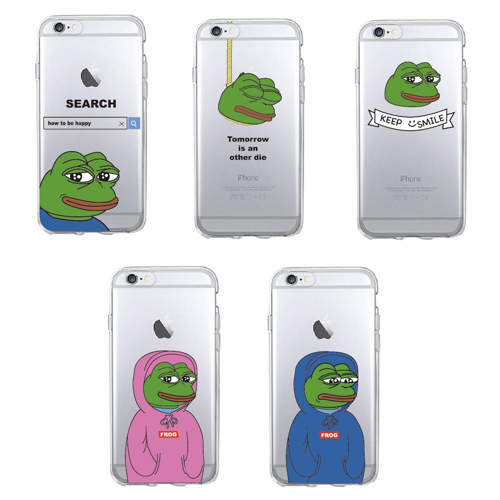 meme iphone 7 plus case